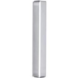 BLOMUS Handtuchhalter Gästehandtuchhalter -NEXIO-