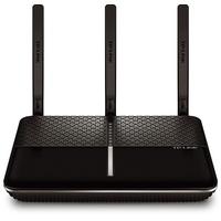 TP-LINK Technologies Archer VR600V Wireless Router (ARCHER VR600V)