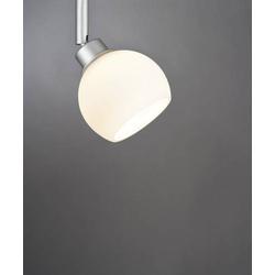 Paulmann Wolbi 60055 Lampenschirm Opal