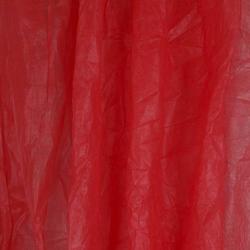 Walimex Stoffhintergrund (L x B) 6m x 3m Rot