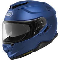Shoei GT-Air II Matte-Blue