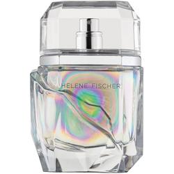 HELENE FISCHER Eau de Parfum For You