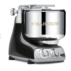 Küchenmaschine Assistent Original Black Diamond AKR 6230 BD