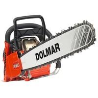 "Dolmar PS6100 325""/ 45 cm (700.610.007)"