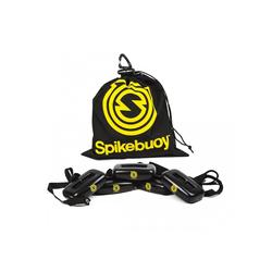 Spikebouy