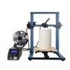 Creality 3D Creality3D CR-10S 3D-Drucker Bausatz