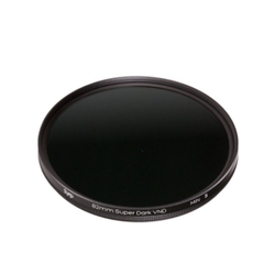 SYRP variables ND Filter Kit Super Dark - Large