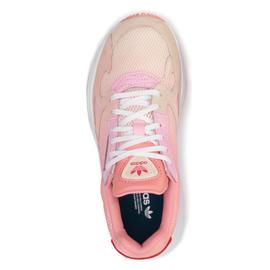 adidas Falcon icey pink/ecru tint/true pink 37 1/3