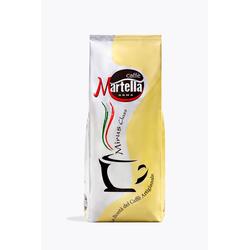 Caffè Martella Mirus Class 1kg