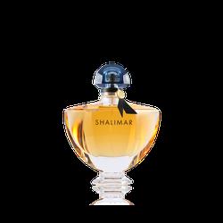 Guerlain Shalimar Eau de Parfum 30 ml