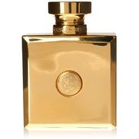Versace Oud Oriental Eau de Parfum 100 ml