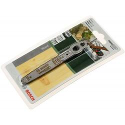 Bosch Sägeblatt 2609256D86, nanoBLADE - Wood Speed 65 für Holz, PVC, Plexiglas