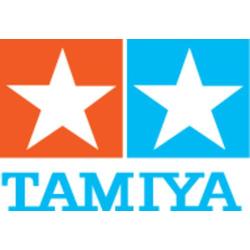 Tamiya Masking Tape 1 mm/18m Maskierfilm (L x B) 18m x 1mm