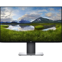 Dell UltraSharp U2419
