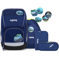 ergobag Wide