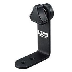Nikon Stativadapter für Action Serie