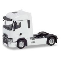 HERPA Renault T Zugmaschine 310628 H0