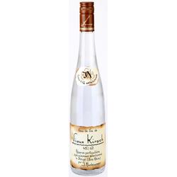 Nussbaumer Vieux Kirsch 45% vol