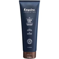 Esquire Grooming The Firm Gel 237ml