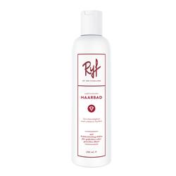 RYF Auffrischendes Haarbad 250 ml