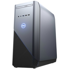 Dell Inspiron DT 5680 7PWD8