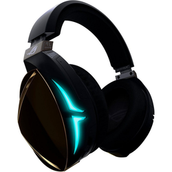 Asus ROG Strix Fusion 500 Gaming-Headset