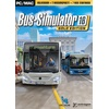 Bus-Simulator 16 Gold (PC+Mac)
