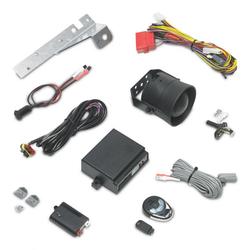 Dometic Alarmanlage MagicSafe MS-680