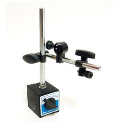 Messuhrhalter / Stativ magnetisch