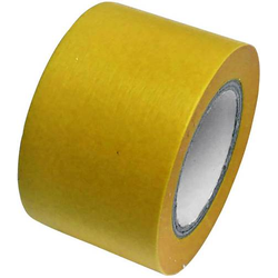 XCeed Masking Tape 18m x 40mm