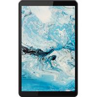 Lenovo Tab M8 8.0 32GB Wi-Fi Silber