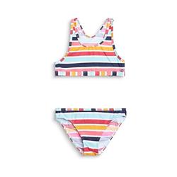 ESPRIT Bodywear Bügel-Bikini Kinder Bikini TREASURE BEACH 170/176