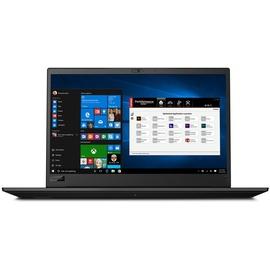 Lenovo ThinkPad P1 (20MD0001GE)