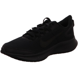 Nike Run All Day 2 W black/anthracite 36,5