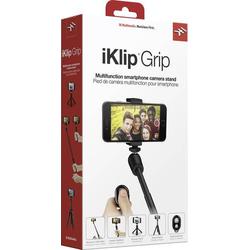 IK Multimedia iKlip Grip Handy-Stativhalterung 1/4