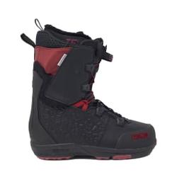 Northwave - Devine Black 2020 - Damen Snowboard Boots - Größe: 24,5