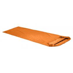Ortovox - Bivy Single Shocking Orange - Biwak / Biwaksäcke