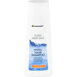 TOTES MEER SALZ Haarshampoo 250 ml