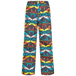 Męskie spodnie narciarskie Nike ACG All Mountain Baggy Pant 268482-062 - L