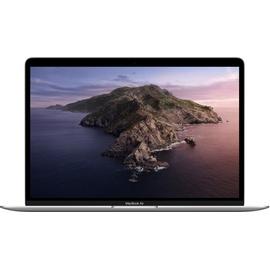 "Apple MacBook Air 2020 13,3"" i3 1,1 GHz 8 GB RAM 256 GB sSD silber"