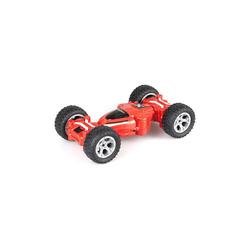 Exost Spielzeug-Auto MINI REVOLT bunt