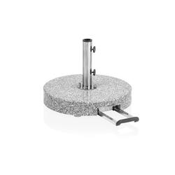Schirmständer Easy-Stand(BHT 55x9x55 cm) KETTLER