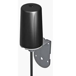 Wittenberg Antennen WB 17 Wand-/Mastantenne GSM, UMTS, LTE