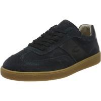 CAMEL ACTIVE Herren Zion Sneaker, Navy Blue, 44 EU