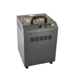 Portables Kalibrierbad DCB 50, +30°C bis +225°C