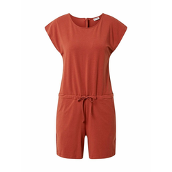 Noisy may Jumpsuit NMSIMMA LOCK S/S PLAYSUIT XS