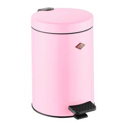 WESCO Kosmetikeimer Rosa / Pink 5 L