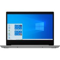 Lenovo IdeaPad 3 14IML05 81WA0048GE