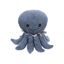 TRIXIE Tierkuscheltier BE NORDIC Octopus Ocke, Plüsch