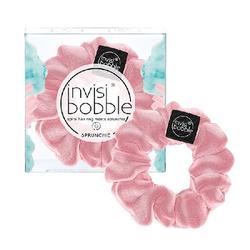 Invisibobble Sprunchie 1 St., prima ballerina